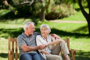 Frasi Divertenti Per 50 Anni Di Matrimonio