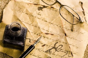 Matrimonio In Poesia : Regalo di nozze ricetta per matrimonio poesia stampa etsy